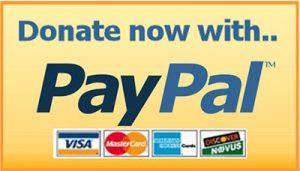 paypal_donate_logo